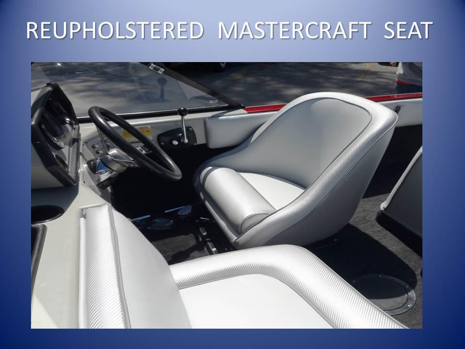 pugh___reupholstered_driver_s_seat.jpg
