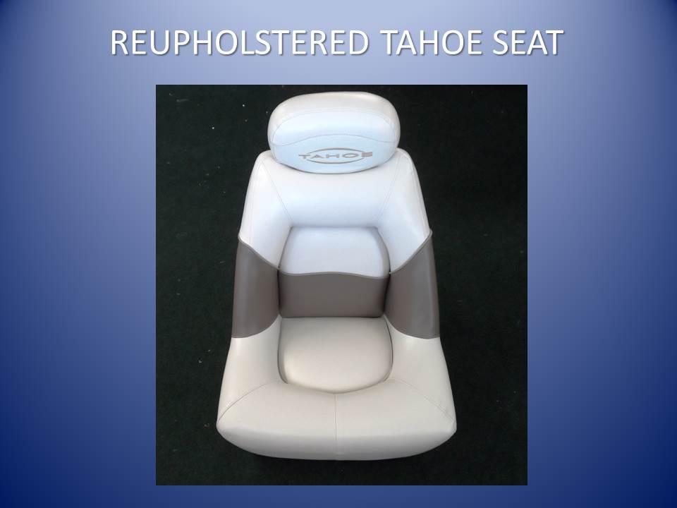 tahoe_seat.jpg