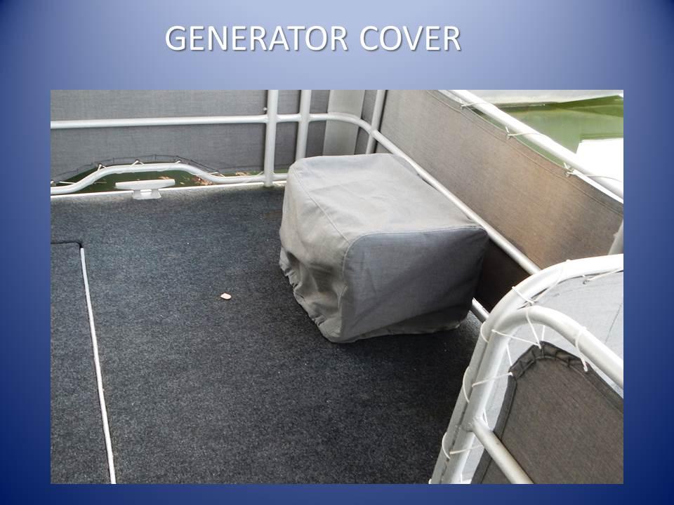 generator_cover.jpg