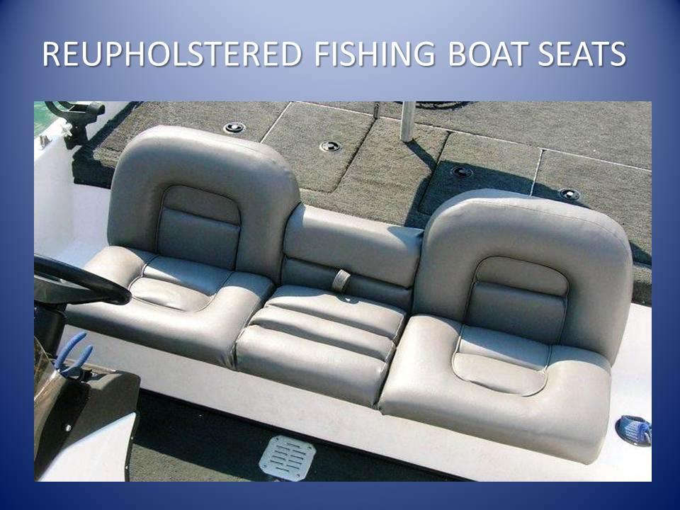 reupholstered_fishing_boat_seats__grey_.jpg