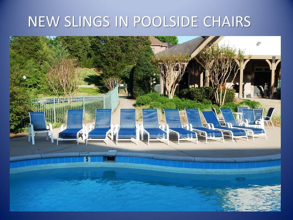 003 Poolside Chairs.jpg