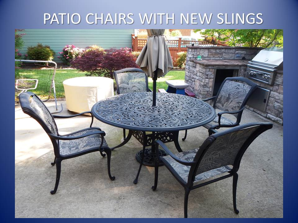018 patio_chairs_and_table.jpg