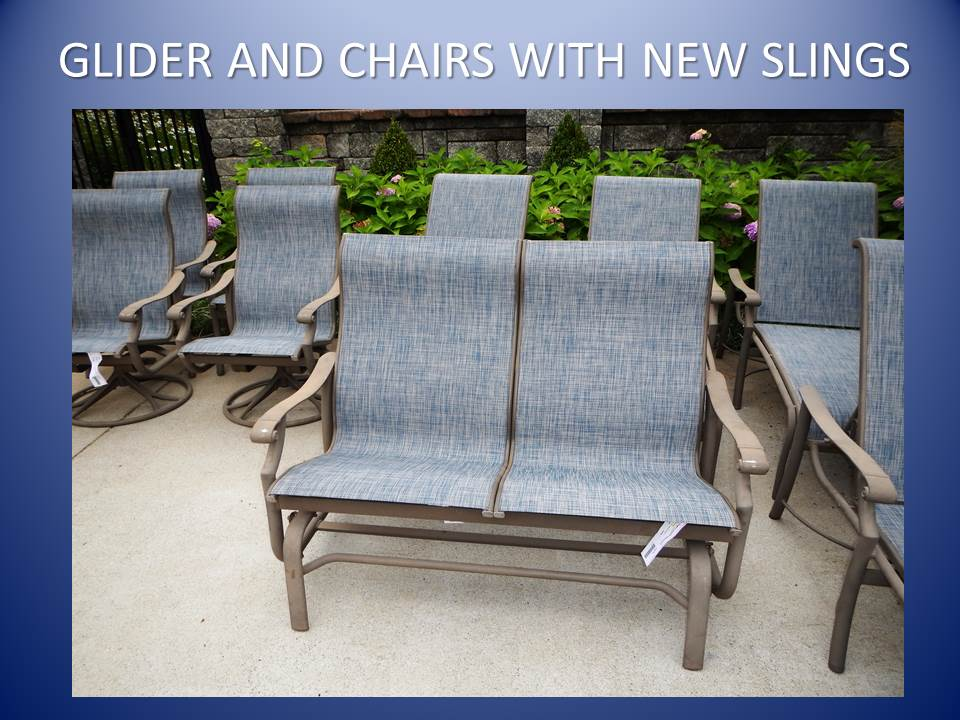 020 glider_and_chairs.jpg