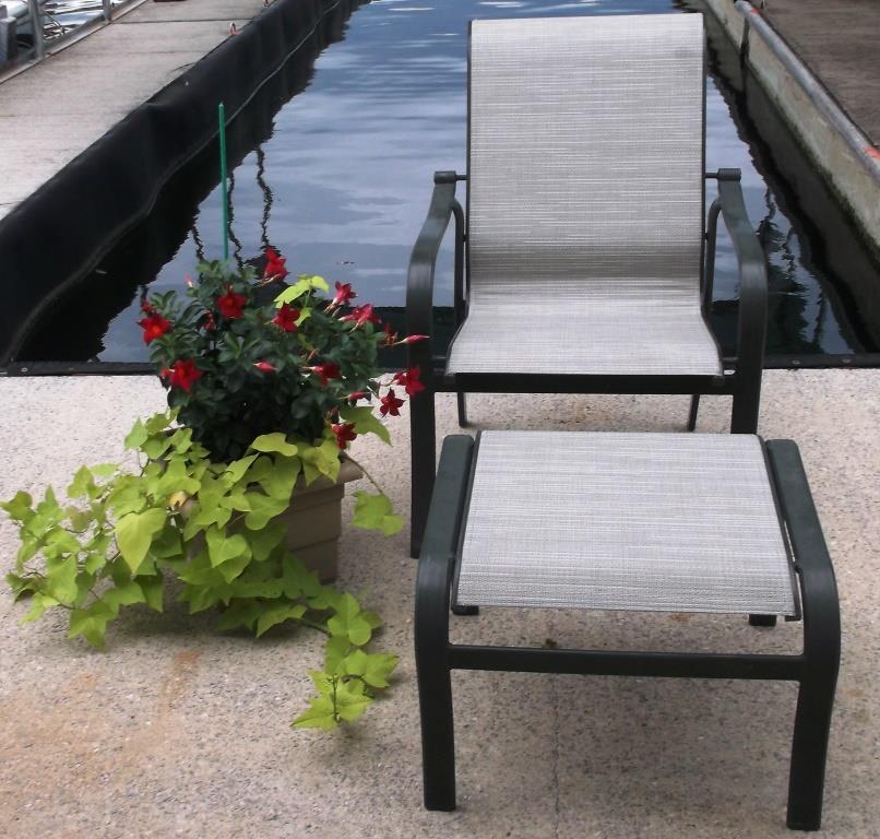 024 Chair and Ottoman.jpg