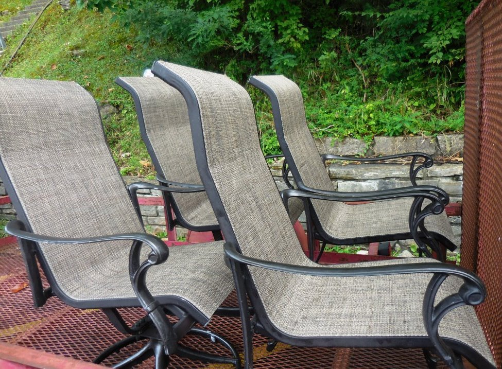 030 Patterson Chairs.jpg