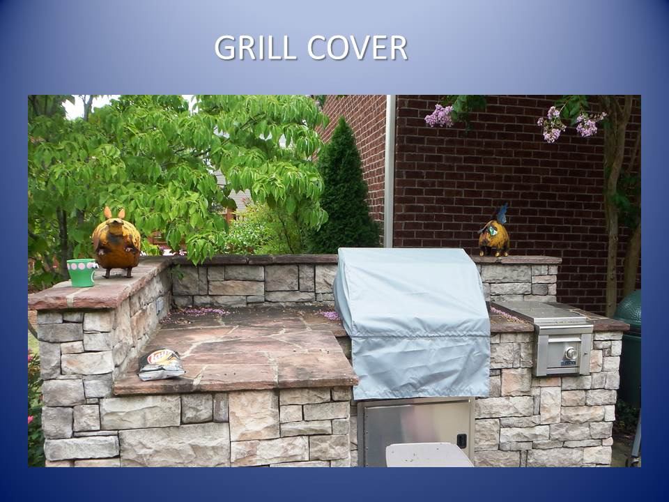 033 grill_cover.jpg