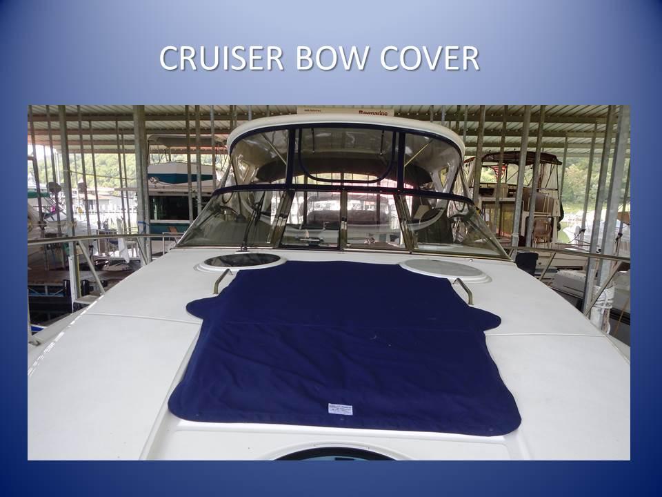 cruiser_bow_cover.jpg