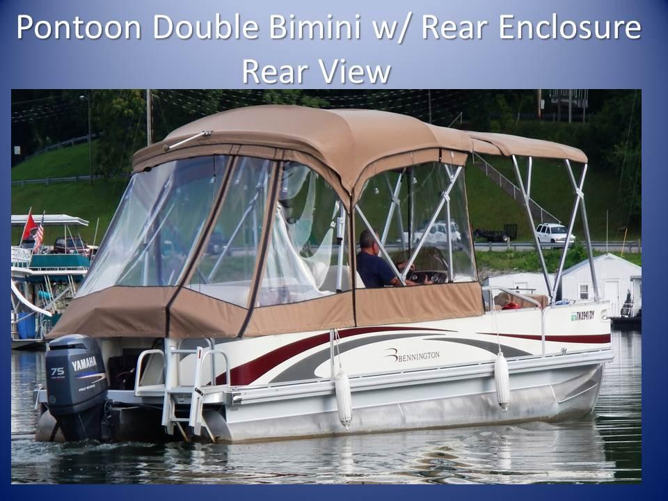 002 pontoon_double_bimini_withrear_enclosure_rear_view.jpg