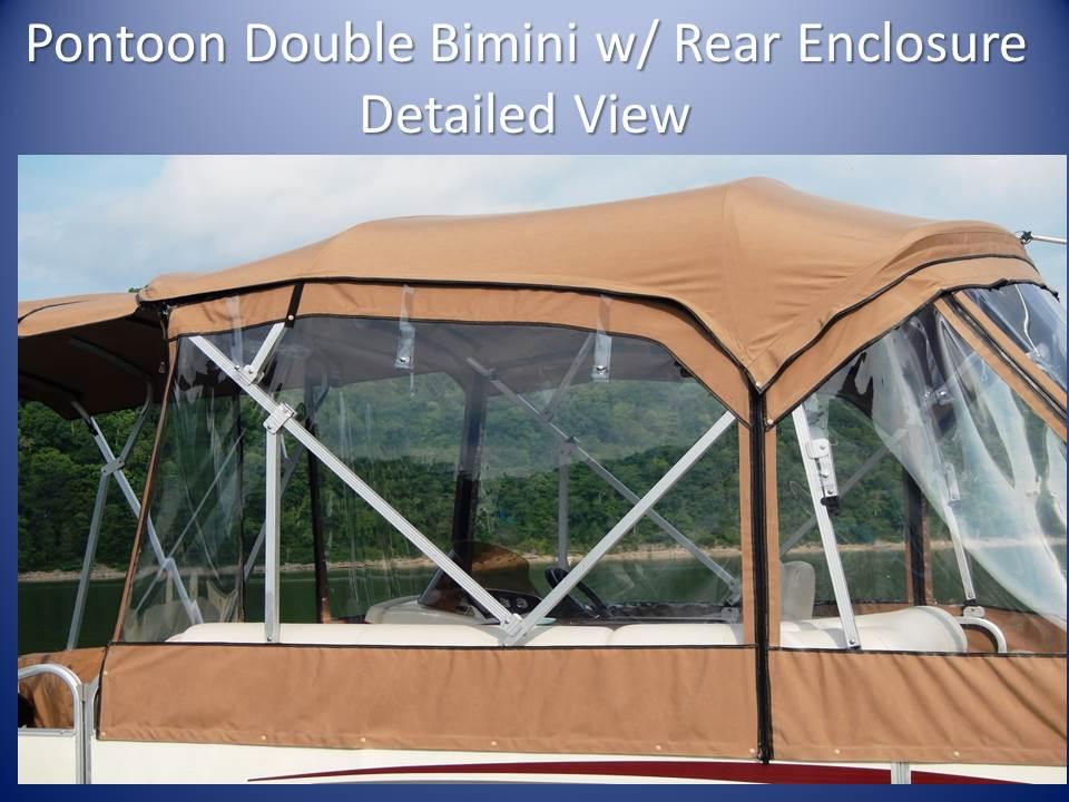003 pontoon_double_bimini_withrear_enclosure_detailed_view.jpg