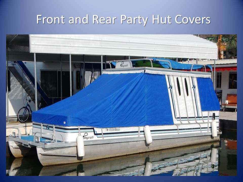 007 Front and Rear Party Hut Covers.jpg