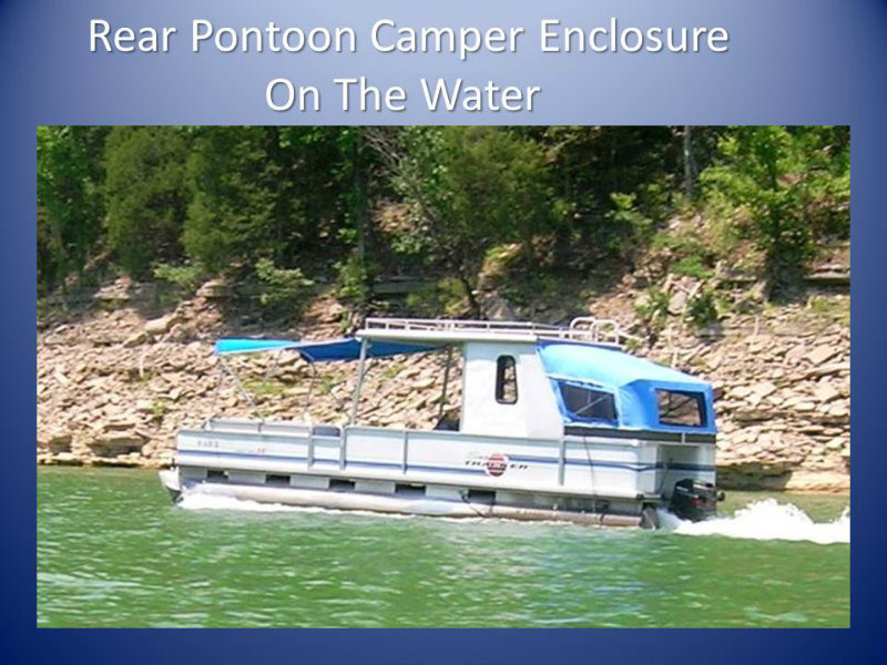 009 harry_rear_camper_enclosure_on_the_water.jpg_med.jpg