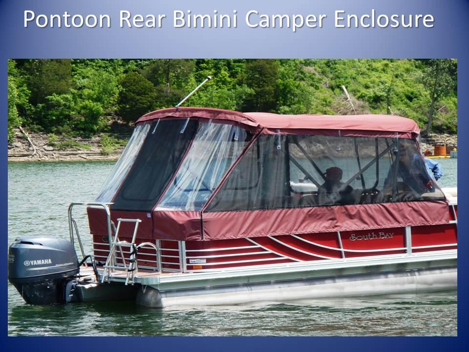 012 pontoon_rear_bimini_camper_enclosure_back.jpg