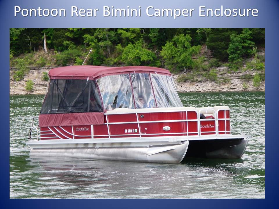 013 pontoon_rear_bimini_camper_enclosure.jpg