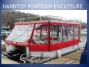 015 hardtop_pontoon_enclosure.jpg_tn.jpg