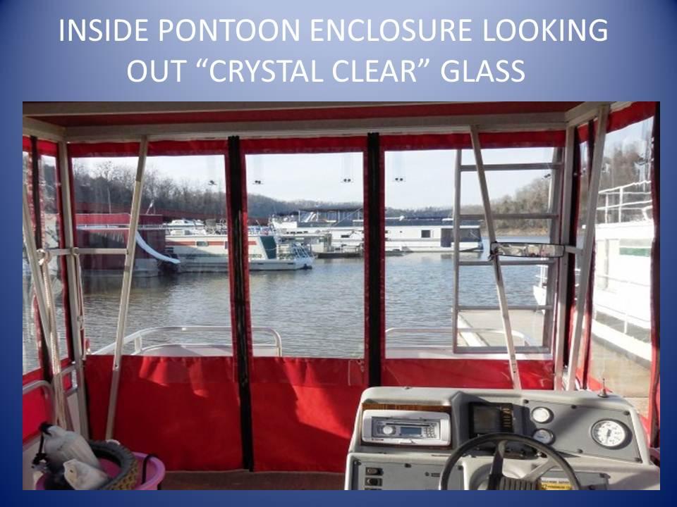 016 inside_pontoon_enclosure_looking_out_glass.jpg