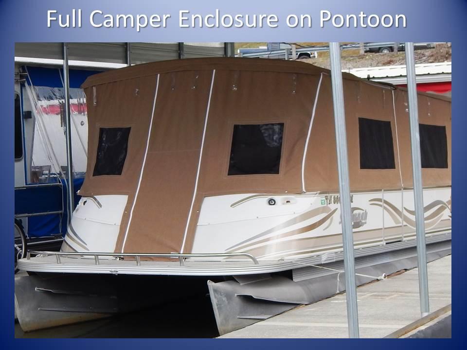 025 Full CAmper Enclosure.jpg