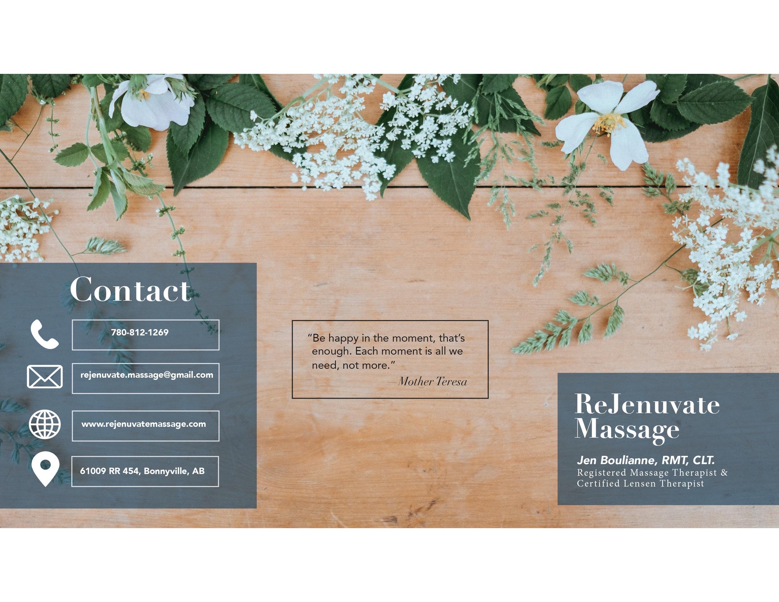 Jen_Brochure_General_Services2.jpg