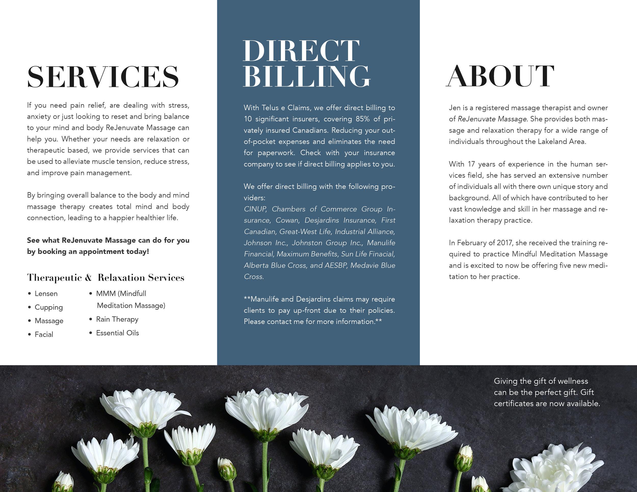 Jen_Brochure_General_Services.jpg