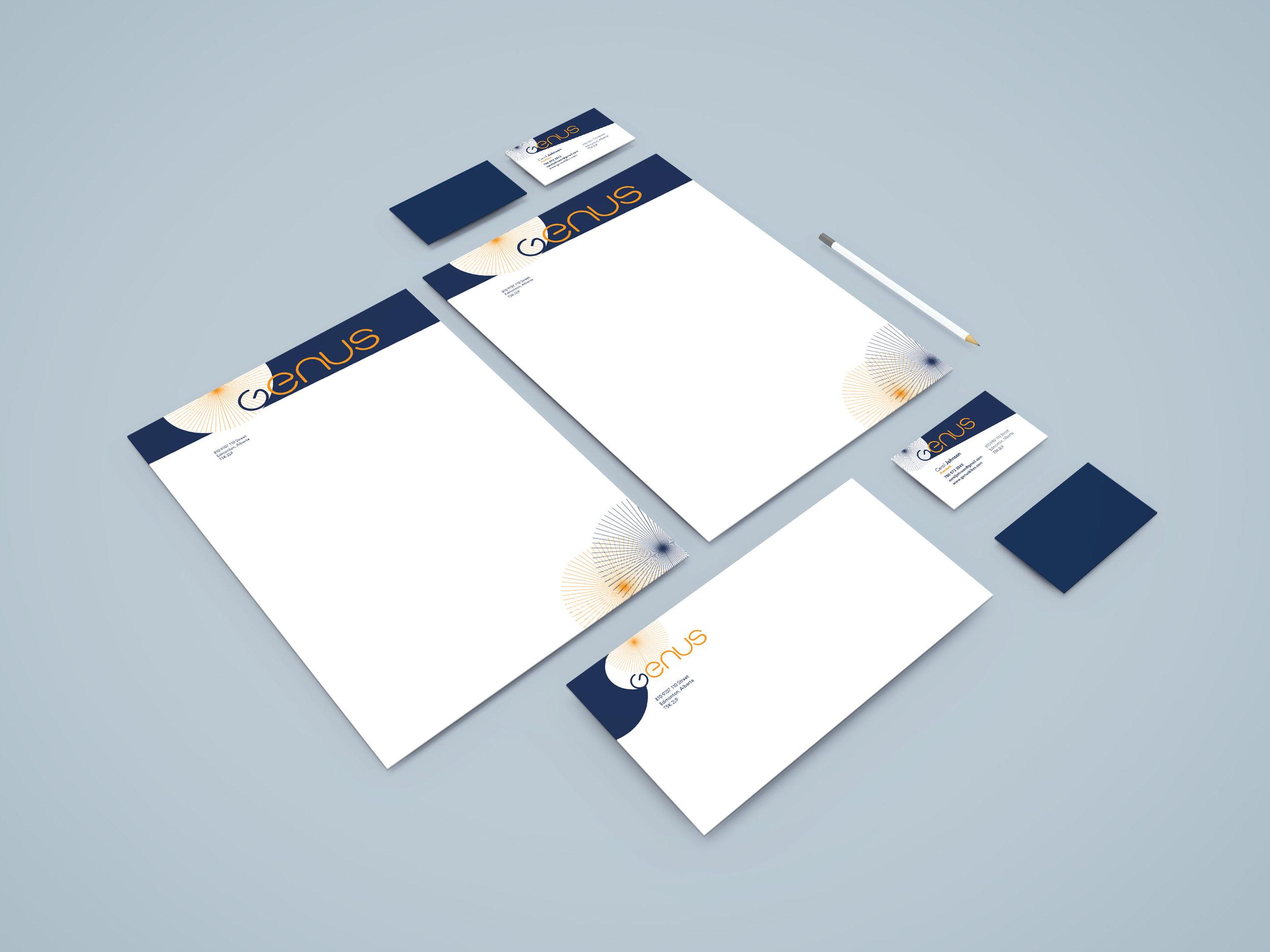 Perspective Branding Stationery Mockup.jpg