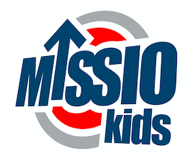 MISSIOKIDS - Missio Kids provides a safe, welcoming environment for children at Missio Church during our worship services. Our desire is to do more than just childcare...we want to partner with parents & guardians as they seek to raise their children. We believe that God longs for every child to have a repeated opportunity to hear and see the Gospel and to respond to it. We also want to help kids love Jesus, represent Jesus, and to live with the gospel at the center of their lives. To help accomplish this, we use the Gospel Project curriculum.For more information please contact Justin Barrata.2019-2020 MissioKids Parent Packet