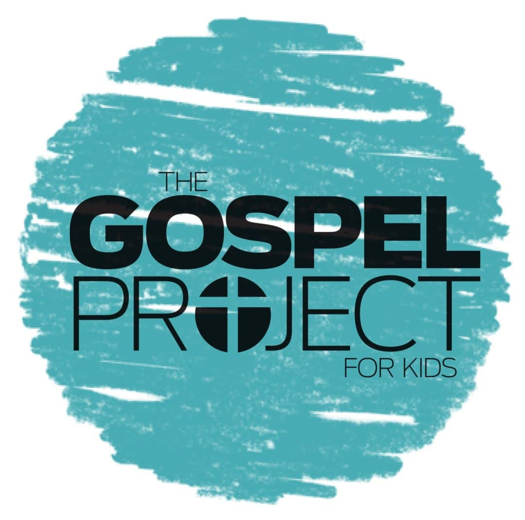 CURRICULUM - The Gospel Project for Kids is a Christ-centered curriculum that we use to teach chronologically through the entire Bible in three years, showing how Christ is the central figure of God's word and plan. This curriculum is large group and small group based.All age groups, from pre-kindergarten through 5th grade, will learn the same story each week, but it is tailored to each grade level's learning ability. As the children move up a grade, they will continue on the same chronological plan they started. We also resource parents & guardians with tools in order to help them engage their children about the weekly lesson.