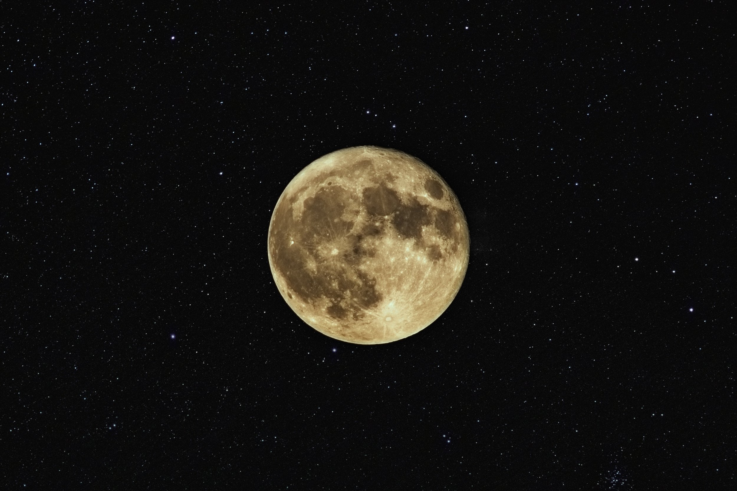 Moon Reading: $125 - This 45 minute reading allows for a deeper connection with the Moon, as well as where the Moon was placed at the time of your birth and how that affects your mind and emotions. You will learn about your personal Moon Deity, and gain greater wisdom and understanding of the energies residing over your lunar placement.