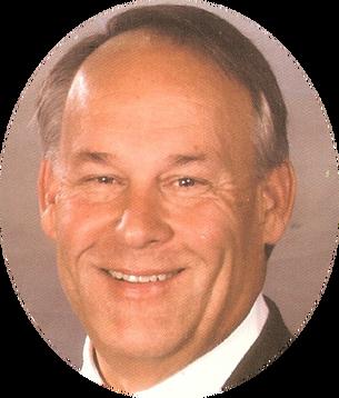 William K. Smith, Sr., DPM, DABPS, FACFAS