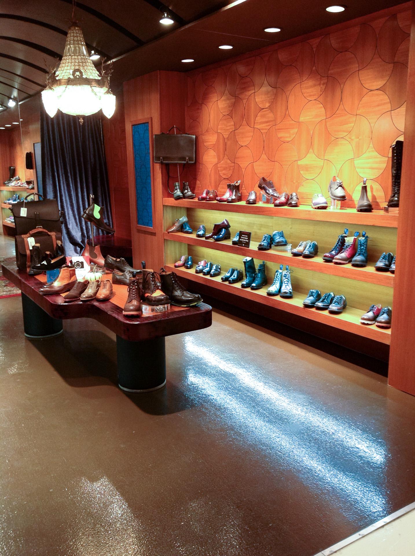 DC Store-1.jpg