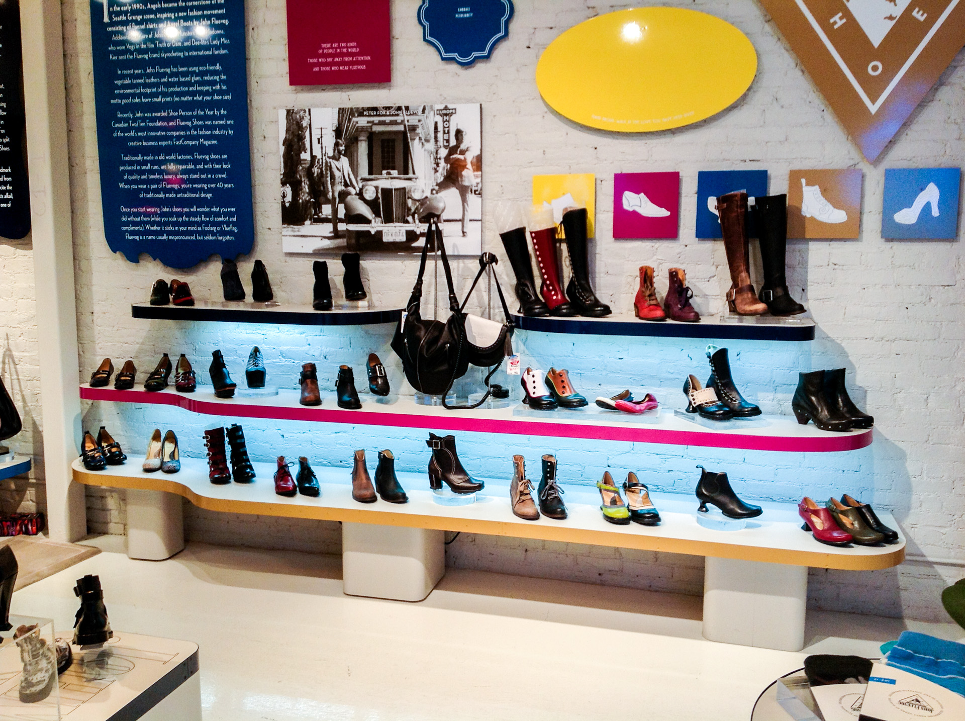 DC Store-7.jpg