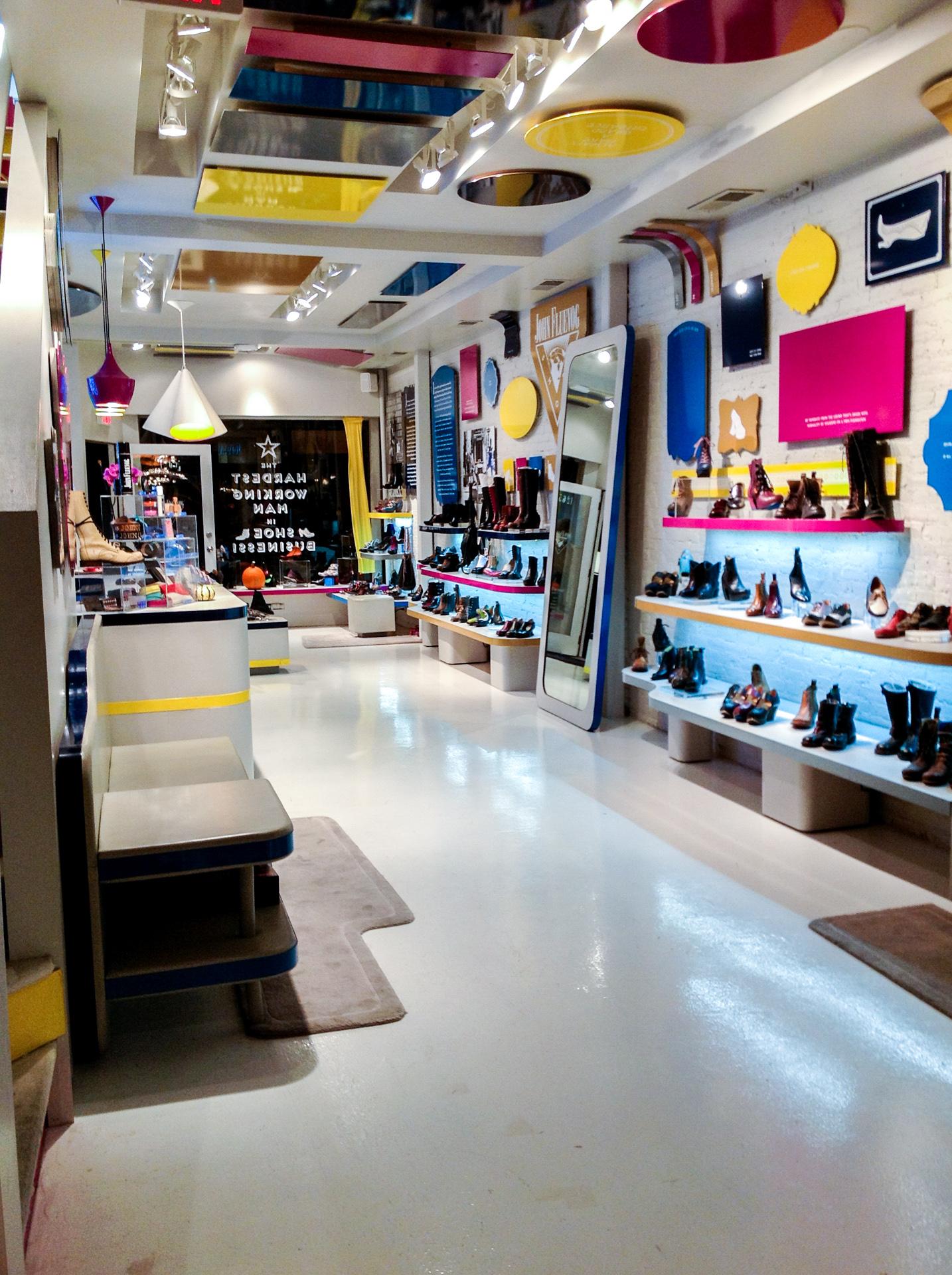 DC Store-3.jpg