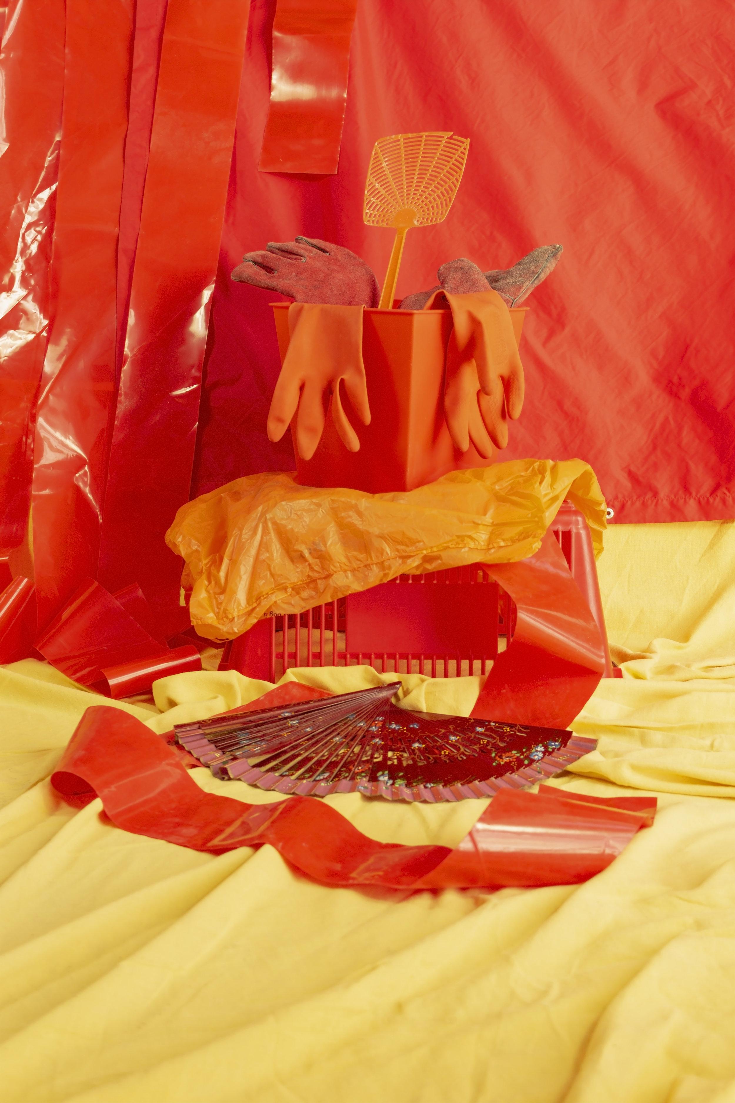 Gloves, Plastic Bag, Fan, Grocery Cart copy.jpg