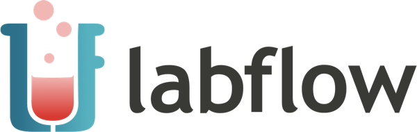 Labflow icon