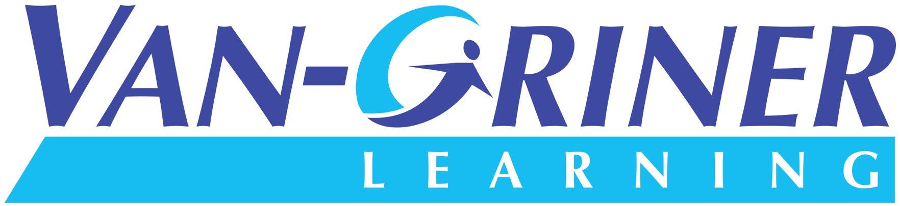 van-griner_logo.jpg