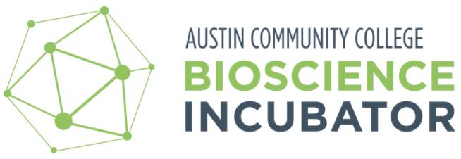ACC Bioscience Incubator Logo.png