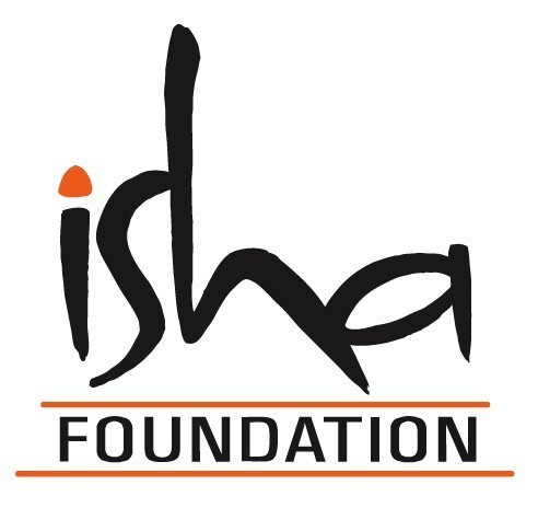 ISHA Foundation, Inc.   Spiritual Retreat  Address: 951 Isha Lane McMinnville, TN 37110