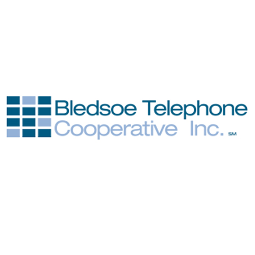Bledsoe Telephone Cooperative   Offering TV, Internet and Telephone services to the Sequatchie Valley.  Address: P.O. Box 609 Pikeville, TN 37367