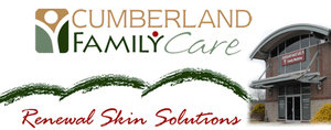 Cumberland Family Care   Address: 457 Vista Drive Sparta, TN 38583