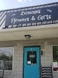 Bonnie's Flowers & Gifts - 26 Willow StreetSpencer, TN 38585931 946-2053Flowers for all occasions