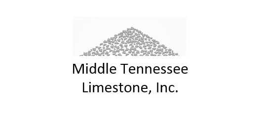 Middle Tennessee Limestone, Inc. - P.O. Box 189Doyle, TN 38559Crushed and Broken Limestone Mining and Quarrying