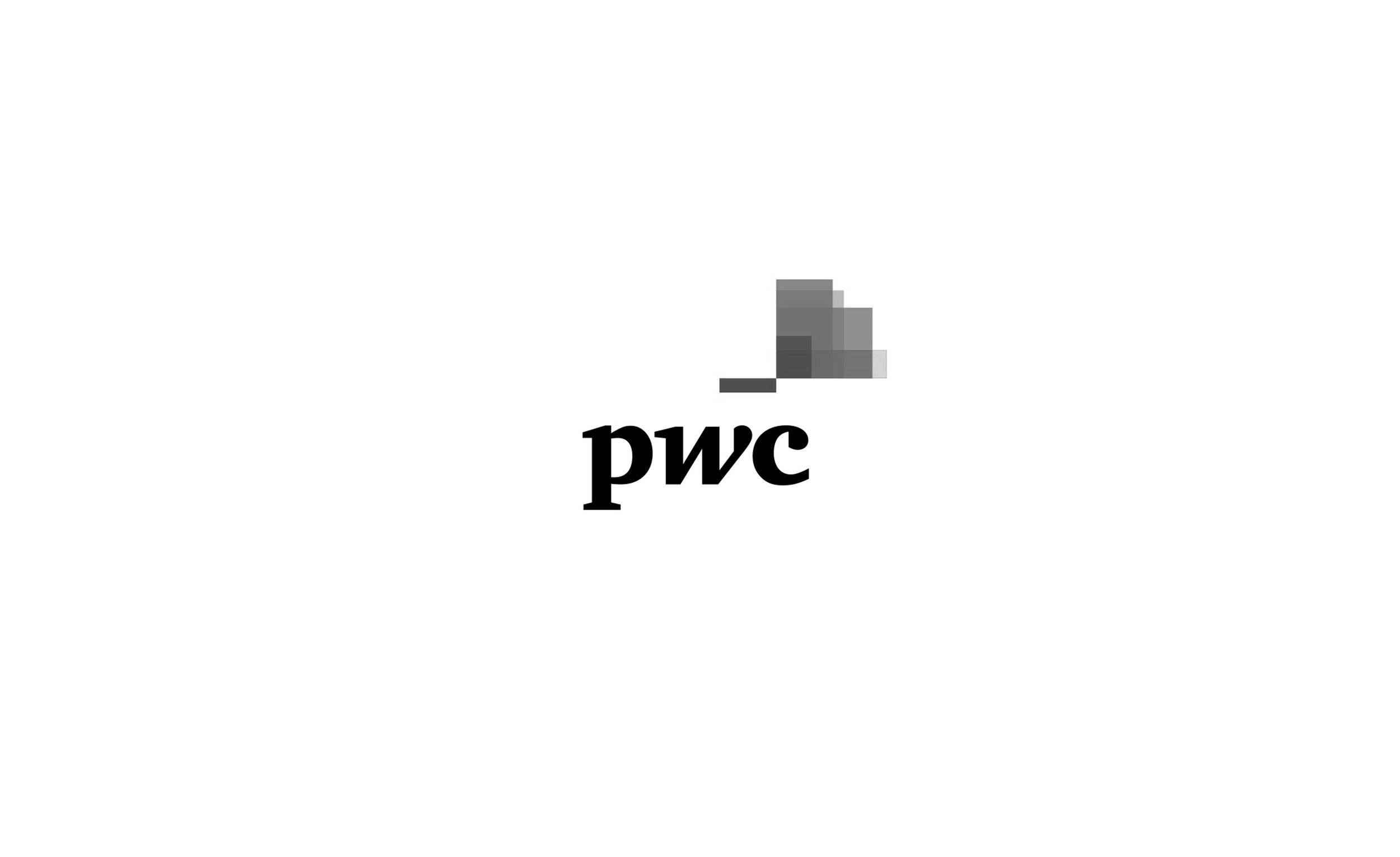 img_partner_logo_PwC.jpg
