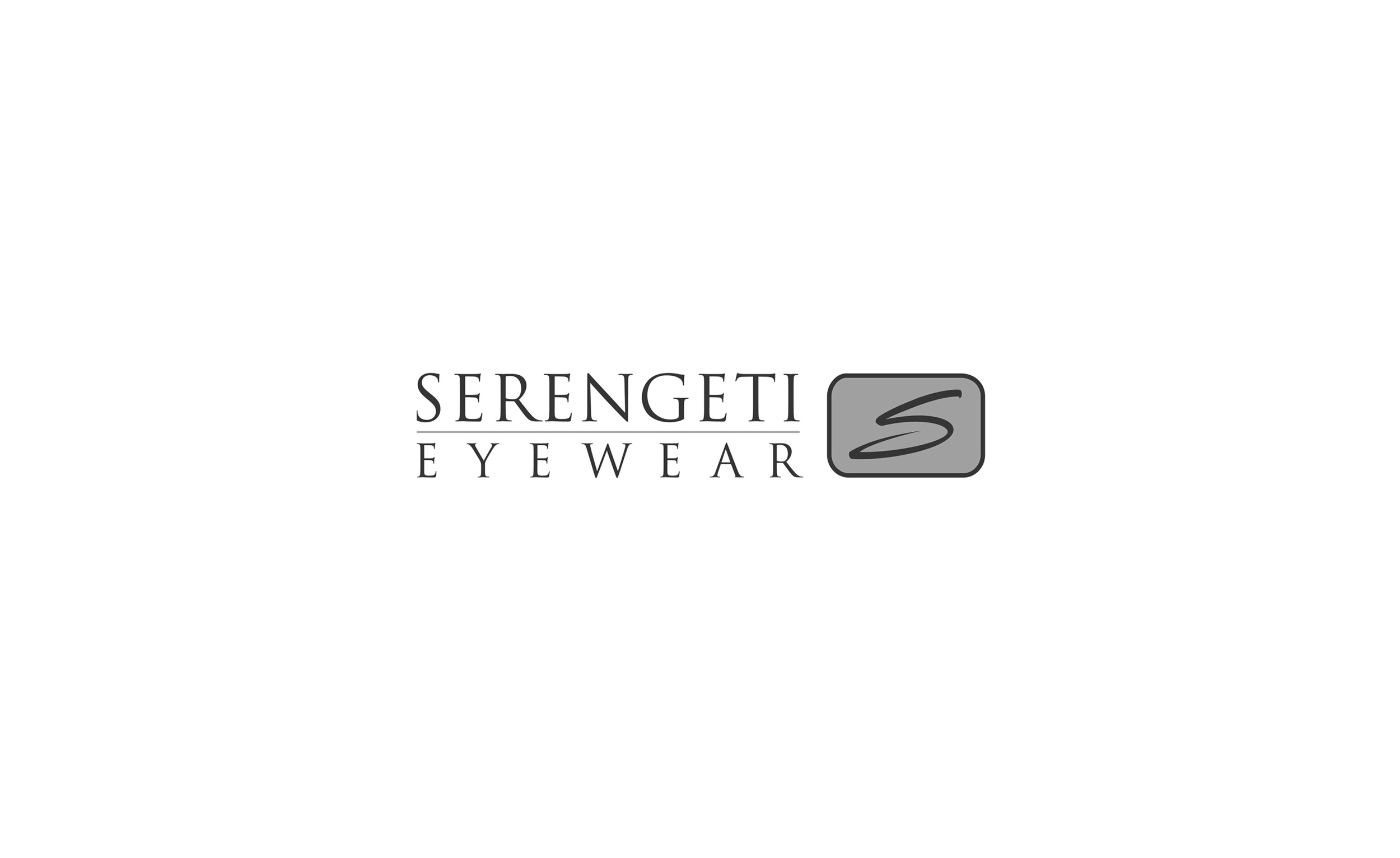 img_partner_logo_serengeti.jpg