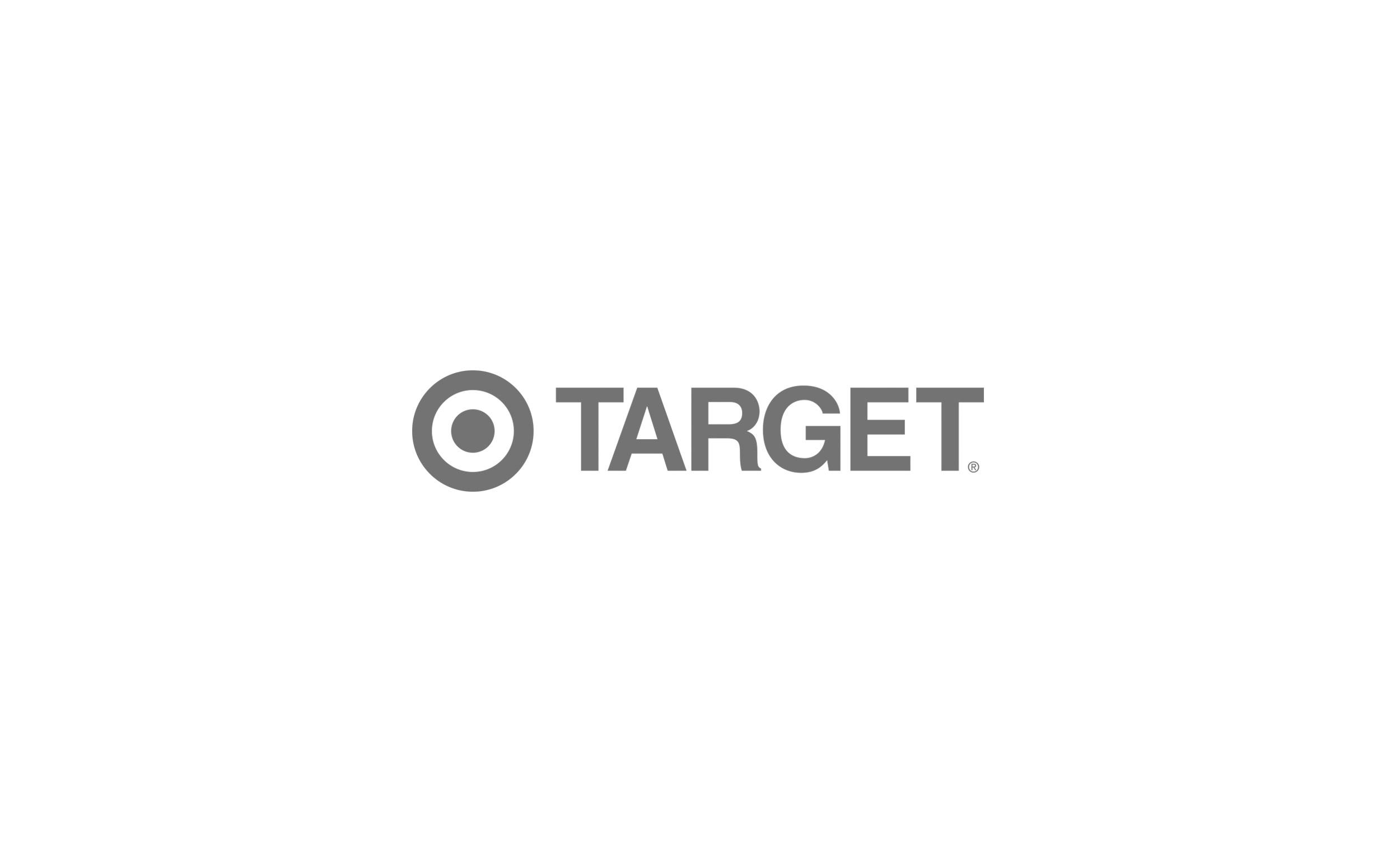 img_partner_logo_target.jpg