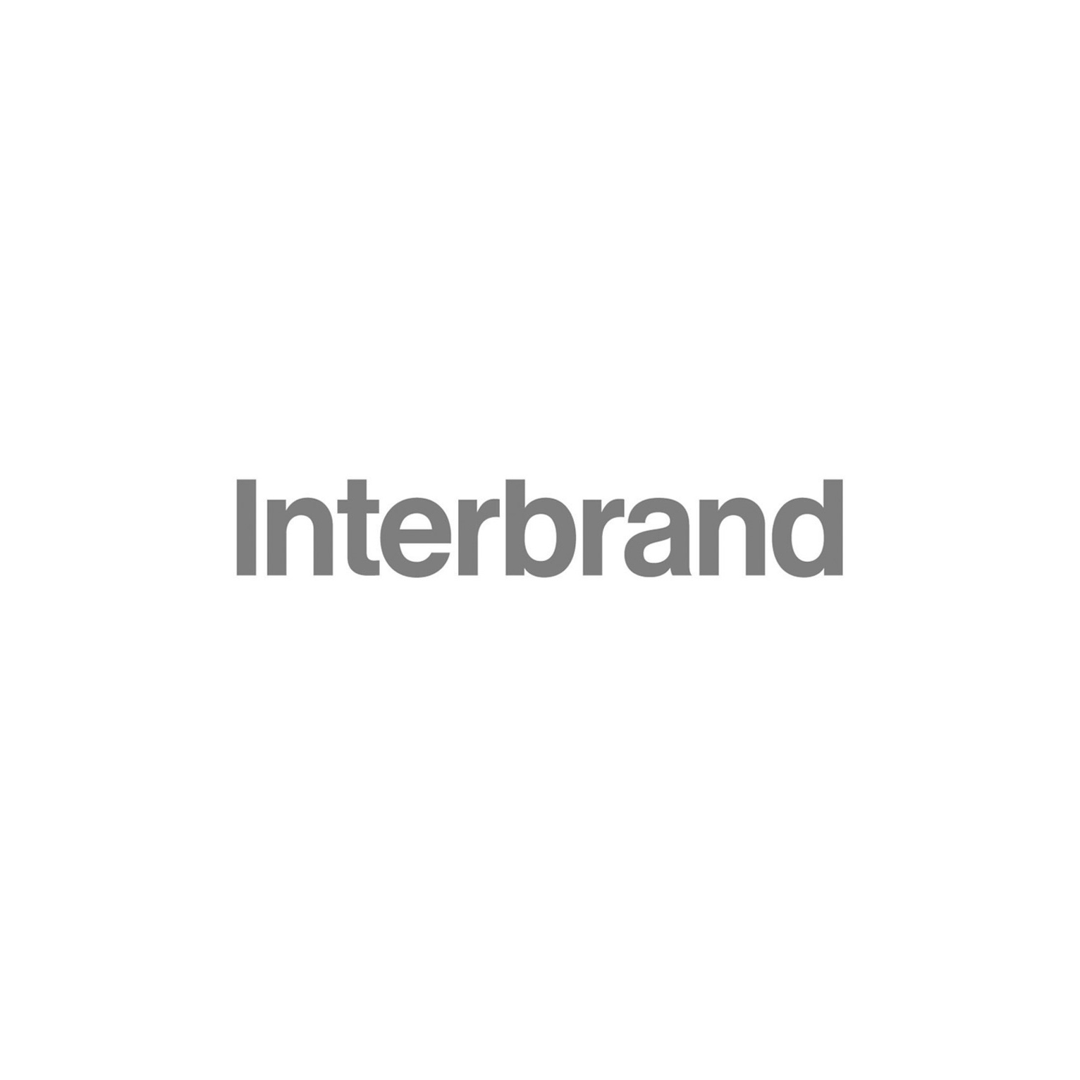 img_partner_logo_interbrand_square.jpg