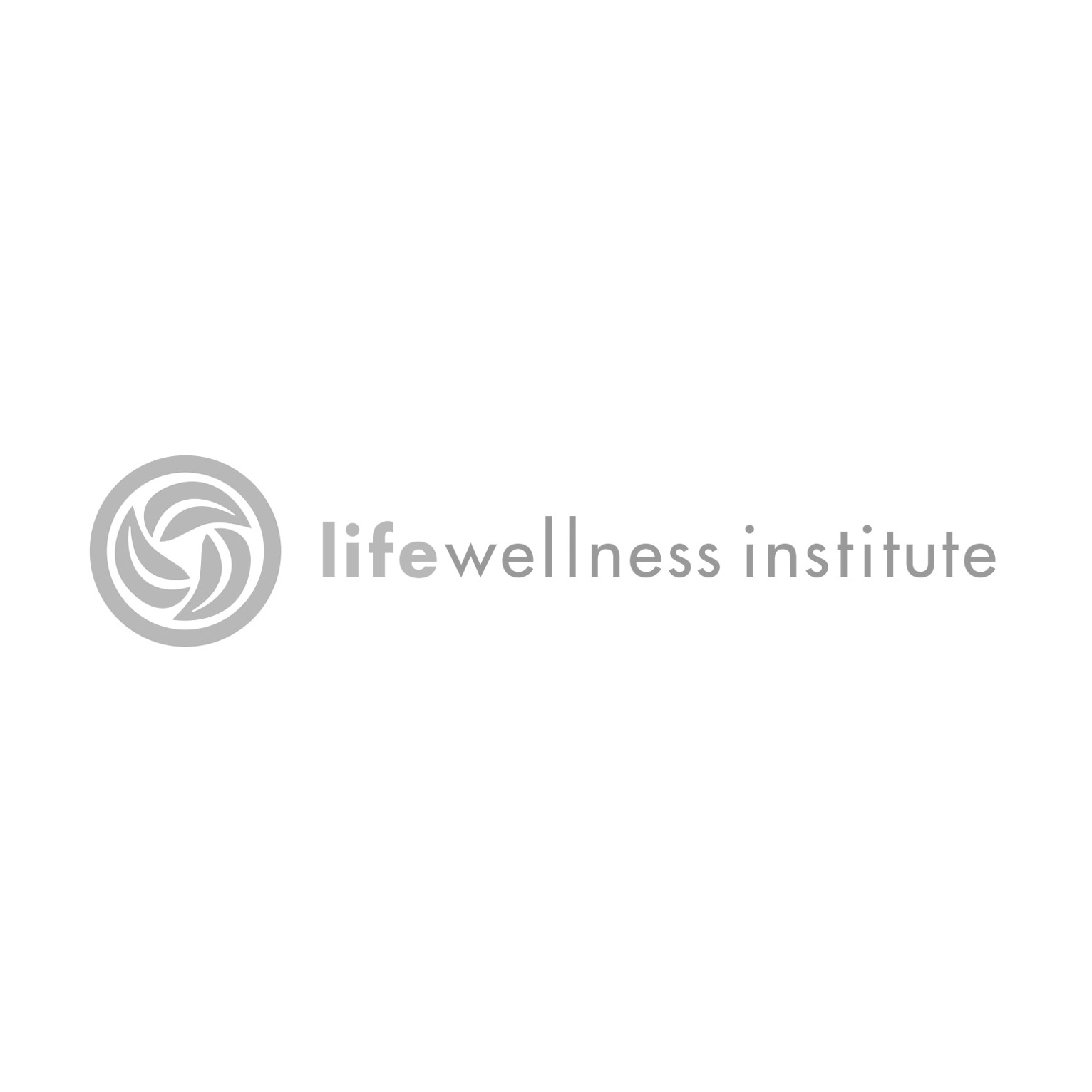 img_partner_logo_lifewellness_square.jpg