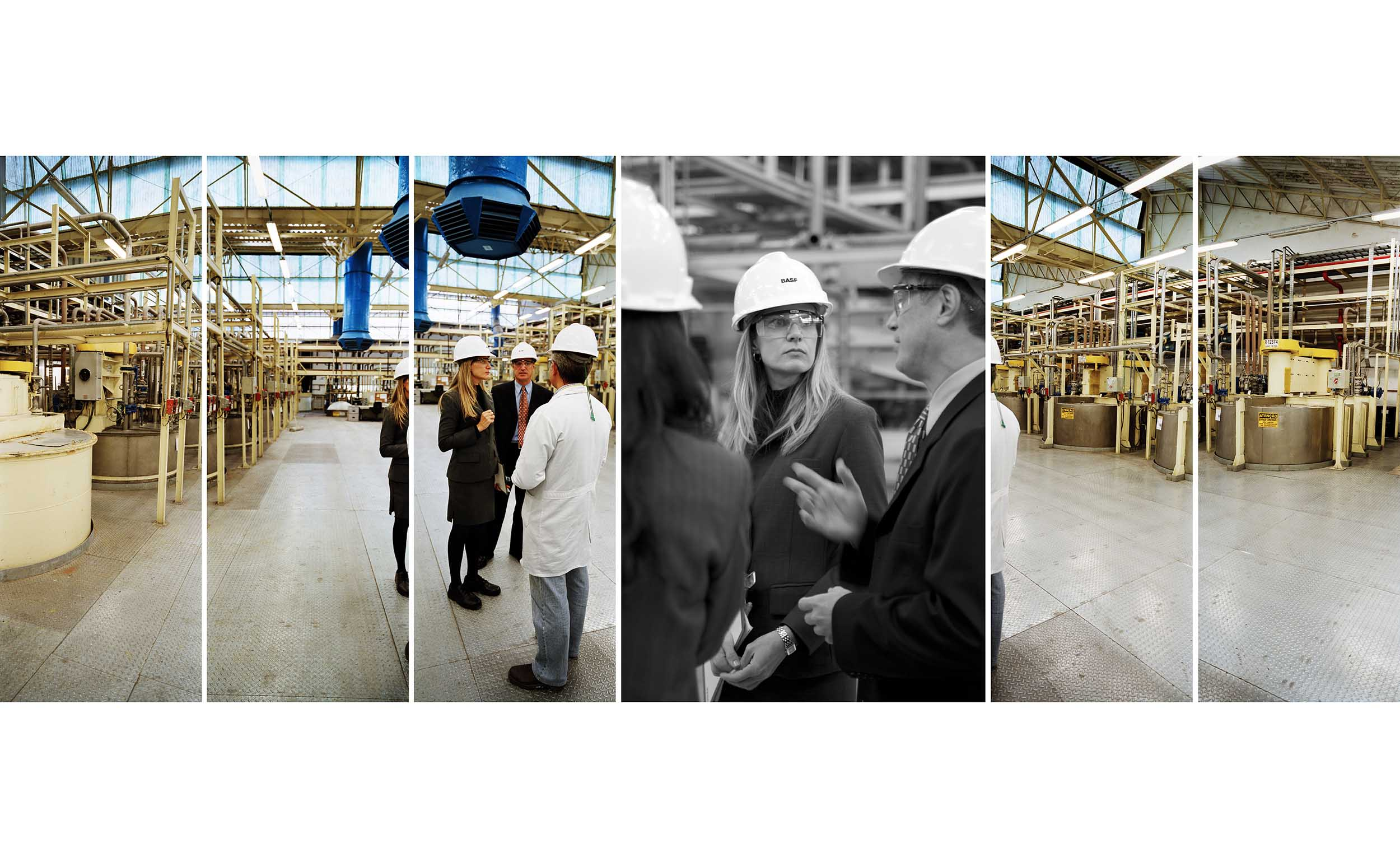 basf_FactoryCombined_20in_f copy.jpg