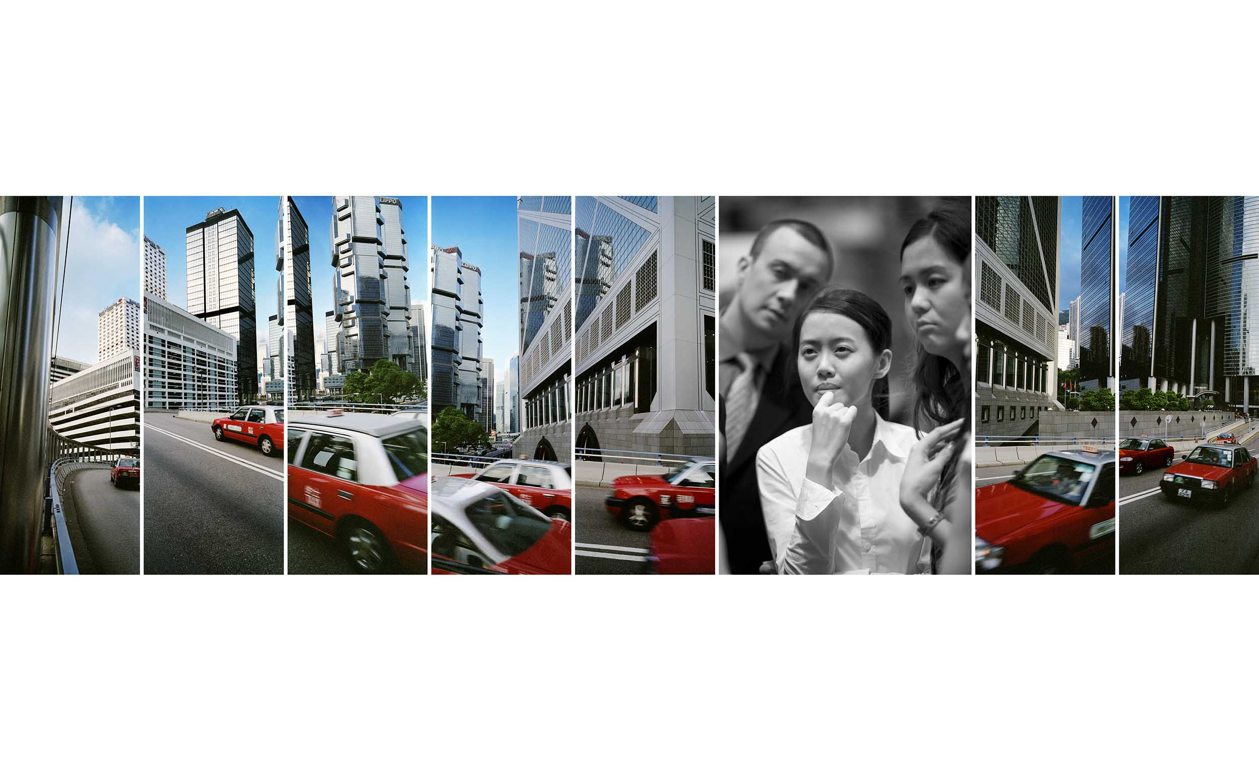 taxisCentralHongKongCombined_20in_f copy.jpg