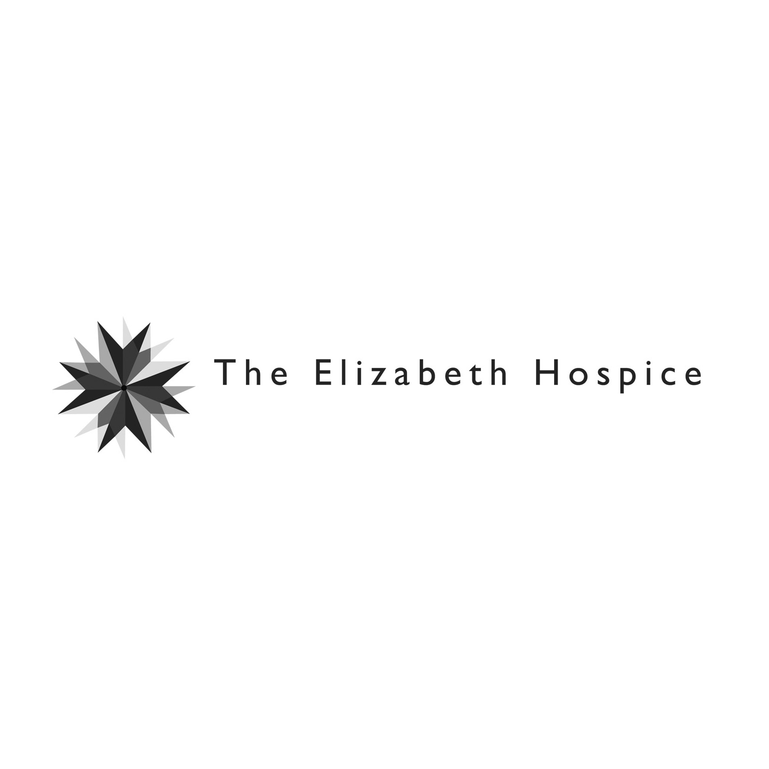 img_partner_logo_elizabeth_hospice_square.jpg