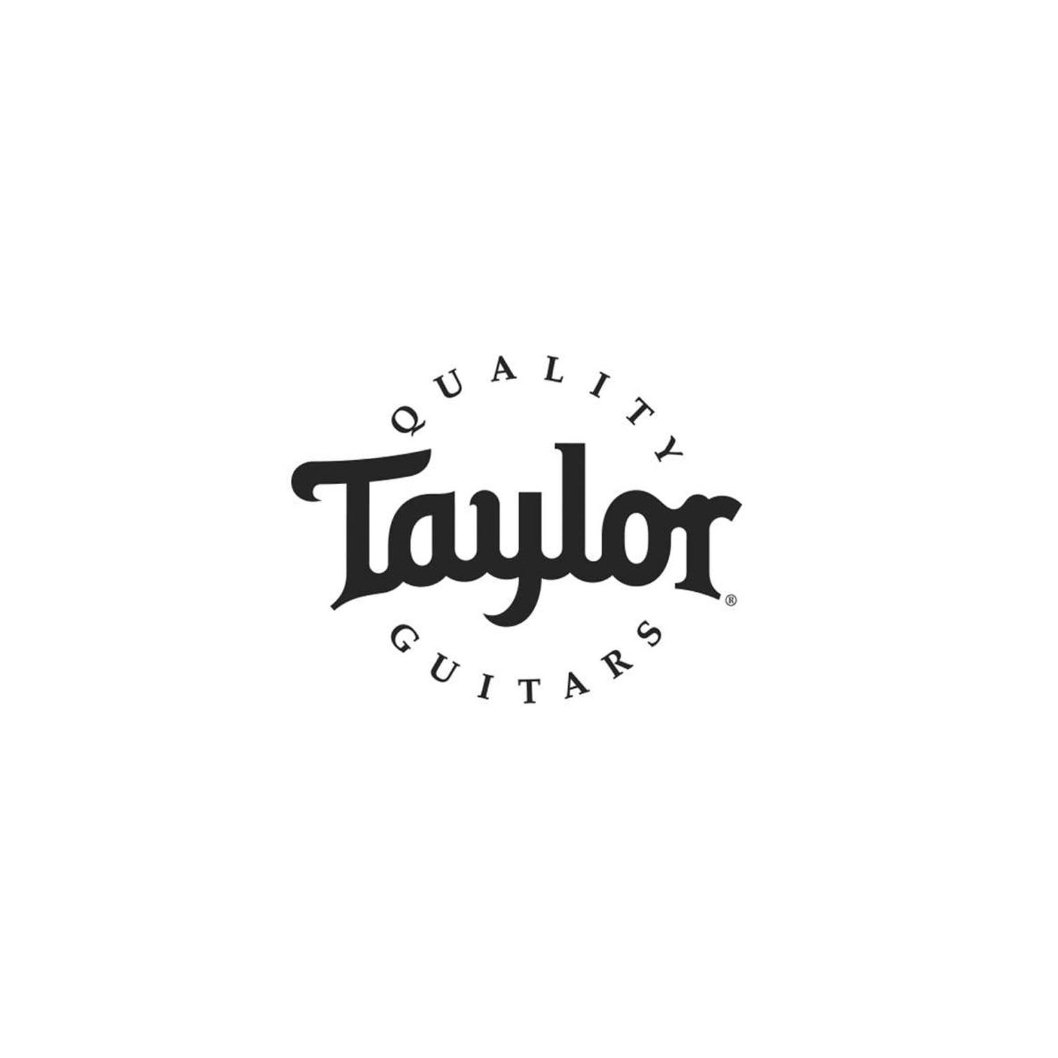 img_partner_logo_taylor_square.jpg