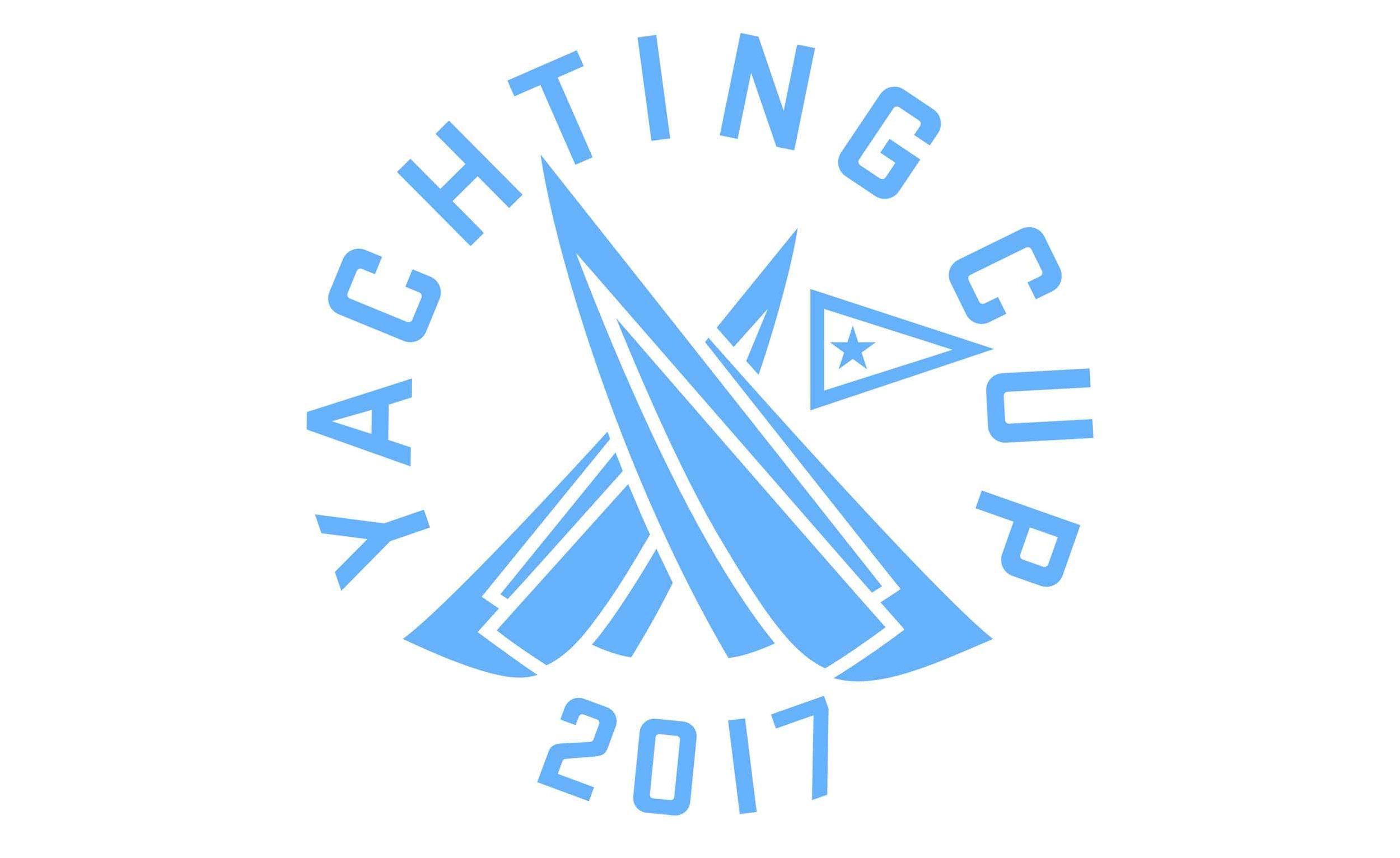 yc17_logo_blue_withYEAR_2500px.jpg