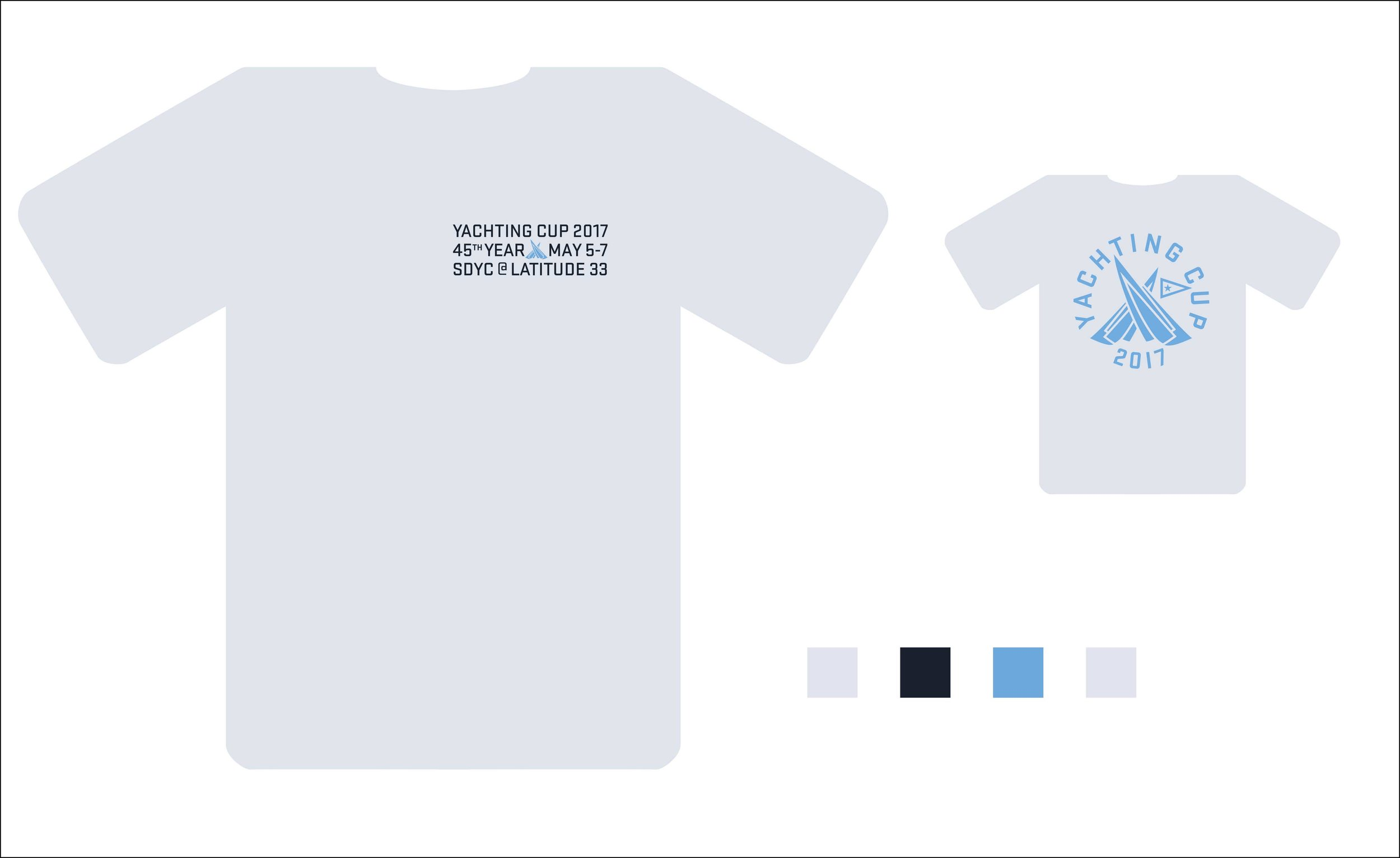 yc17_merch_LIGHTshirt_noBORDER_rgc.jpg